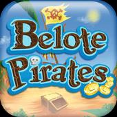 Belote Pirates 1.4