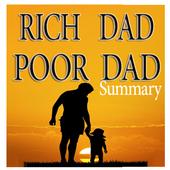 Summary: Rich dad 1.0
