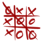 Tic Tac Toe (Zero or Crosses) 0.0.1