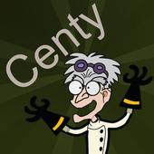 Centy 1.1