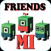 Fiends Friends 1.2