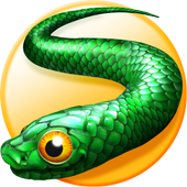 Slither Snakes io 1.11