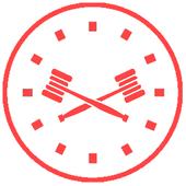 Time Judge 1.65