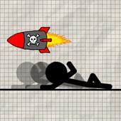 Doodle Run 1.1.3