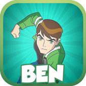Super Ben Skating Upgrade 1.0