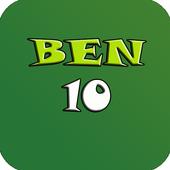 Ultimate Ben 10 tips 3.3.1