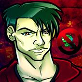ZombiLand : Leon & Dante Adventures