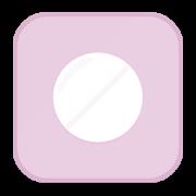 Birth Control Pill Reminder 1.23.657