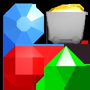 Ruby Hunter 4.0.1