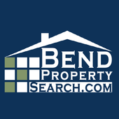 Bend Property Search 1.0