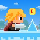 Pixels Run 1.1
