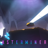 AsterMiner 1.2.5