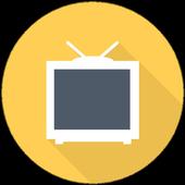 Odiare TV - ଓଡ଼ିଆ ଟିଭି 1.0