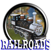 Guide Sid Meiers Railroads 1.2
