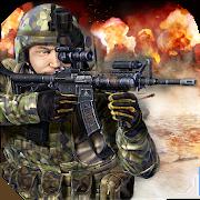 Sniper 3D Soldier of Benghazi 1.0