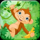 Benin Bananas Adventures 1.0