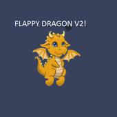 Flappy Dragon V2 1.0