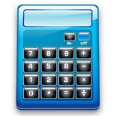 Basic Calculator 1.0