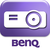 Qpresenter Pro 1.0.4.0