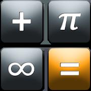 ChampCalc Scientific Calculator 6.21
