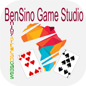 African Poker Free 3.3