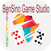 African Poker Sim 3.2