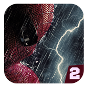 Tips The Amazing Spider-Man 2 3.1