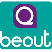 beoutqsport 1.0