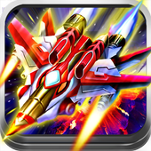 Thunder Fighter 1.3
