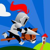 Lame Castle HD Free 1.57