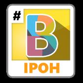Better Ipoh