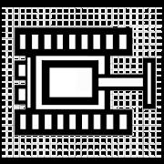 Paper Tank - The War (Free) 1.0.0.0