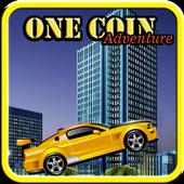 Onecoin Adventure 1