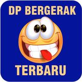 DP Bergerak For Android 1.4