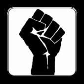 Digital Protest