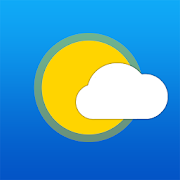 com.bergfex.mobile.weather