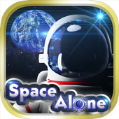 Space Alone... 1.0