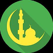 Berita Islam Update 1.0
