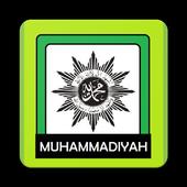 Berita Muhammadiyah 2.1