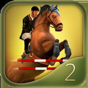 Jumping Horses Champions 2Free 2.0
