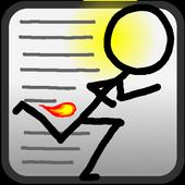 Fart Runner: The GameBerkyWorksAction