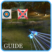 Guide Archery King 1.3