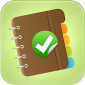 Bermad Pocket Guide EN 1.6