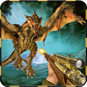 Commando Survival:Monster Hunt 1.1