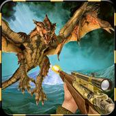 Commando Survival:Monster Hunt 1.1