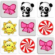 Princess - Game for kidsBerni MobilePuzzle