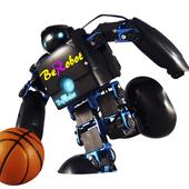 BeRobot Fun 1.0