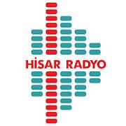 Hisar Radyo 4.0.10
