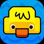 Duck Pong 1.50