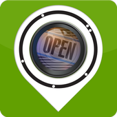 LocalSnap by Berry 1.0.1